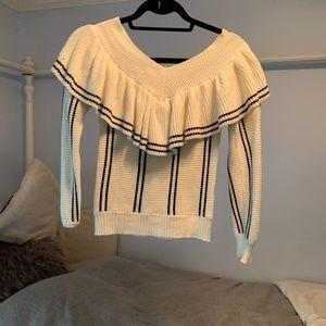 Cute comfy Sweater